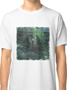 The Atlas of Dreams - Color Plate 9 Classic T-Shirt