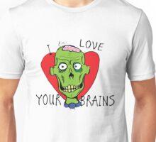 the loveful dead Unisex T-Shirt