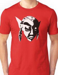 Fargoth Unisex T-Shirt