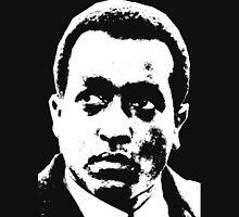 Ntare V of Burundi Unisex T-Shirt