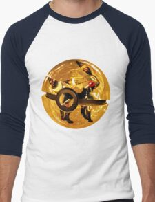 Umbreon | Pokeball Insider T-Shirt
