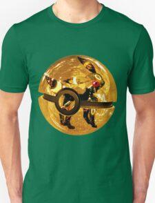Umbreon | Pokeball Insider T-Shirt