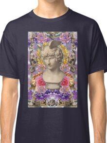 mercury dreams of amethyst olympus Classic T-Shirt
