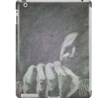 Shadow Cult iPad Case/Skin