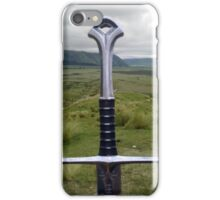 For Frodo iPhone Case/Skin