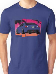 86ZILLA - Selectable Color T-Shirt