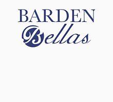 Barden Bella's Logo Men's Baseball ¾ T-Shirt