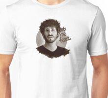 Original Pancake Unisex T-Shirt