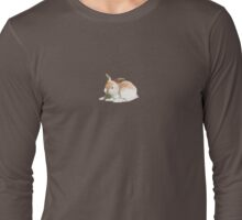 Honey Bunny Long Sleeve T-Shirt