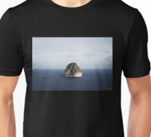 Diamond Rock Unisex T-Shirt