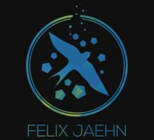Felix Jaehn by shady21