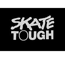 louis tomlinson skate tough shirt Photographic Print