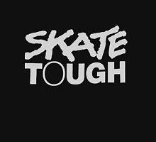 louis tomlinson skate tough shirt Unisex T-Shirt