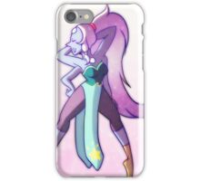 Opal iPhone Case/Skin