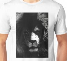 Never surrender..when you're up against the world..stand up fight them all..never surrender Unisex T-Shirt