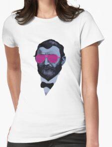 Ulysses Swag Grant T-Shirt