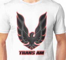 Trams Am  Unisex T-Shirt