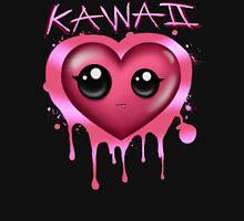 JUST KAWAII (Request by Angela Tchaikovsky) Unisex T-Shirt
