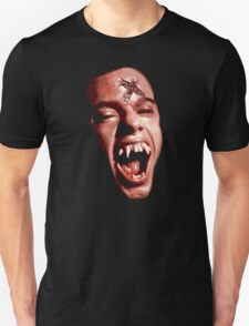 """Evil Ed """"You're So Cool, Brewster!"""" T-Shirt"""