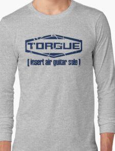 Torgue | Borderlands 2 Funny Design Long Sleeve T-Shirt