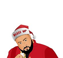DJ Khaled | Products by BMerryDesigns