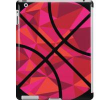 Basketball #1 iPad Case/Skin