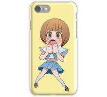 Kill la Kill - Mako iPhone Case/Skin
