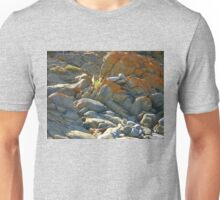 Carrickalinga North Unisex T-Shirt