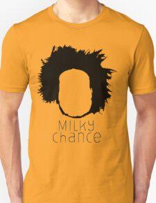 Milky chance silouhette T-Shirt