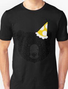 Party Animal Unisex T-Shirt