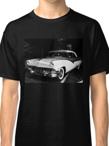 Black and White - sunliner (2011) Classic T-Shirt
