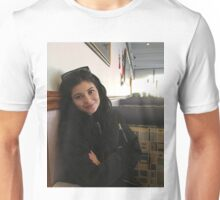 Kylie Jenner - Naturally Perfect Unisex T-Shirt