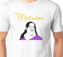 """""""McFallen"""" Vine Parody Unisex T-Shirt"""