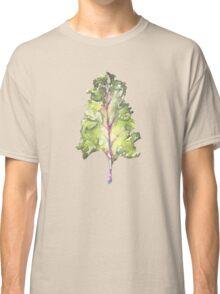 Kale! Classic T-Shirt