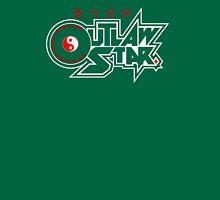 Seihou Bukyou Unisex T-Shirt