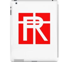 Kill la Kill - REVOCS iPad Case/Skin