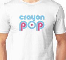 Crayon Pop Unisex T-Shirt