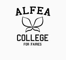 Alfea College Unisex T-Shirt