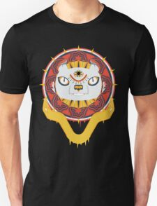 Tiger eye T-Shirt