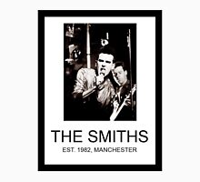 Da Smiths  Unisex T-Shirt