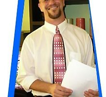 Licensed Houston Psychologist Counselor by Psychologists