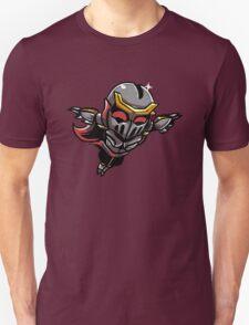 Chibi Zed Unisex T-Shirt