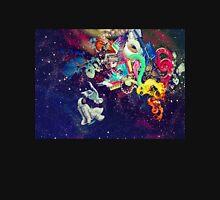 Galaxy - Space Trip Hoodie