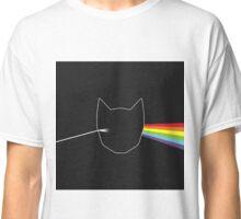 Purrism Classic T-Shirt