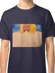 Breath of Life Classic T-Shirt