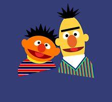 Ernie and Bert Unisex T-Shirt