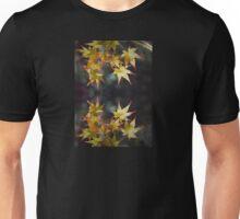 Autumnal light 2 Unisex T-Shirt