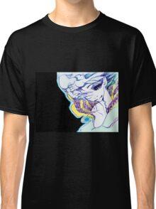comforting sadness Classic T-Shirt
