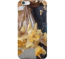 Power of dreams and remembers . 08/01/2016. No.3. iPhone Case/Skin