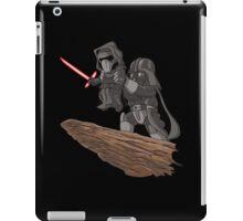 Star Wars Lion King iPad Case/Skin
